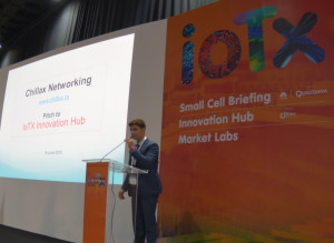 Mohamed at IoTX 9-6-2015b