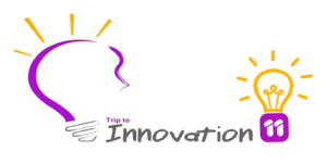 tips-innovation-1